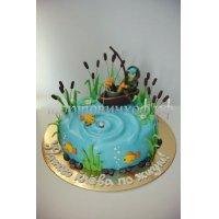 Торт для мужчин #61