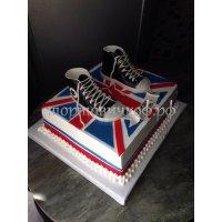 Торт для мужчин #63
