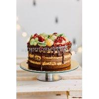 Фруктовые торты #24