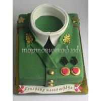 Торт для мужчин #68