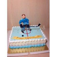 Торт для мужчин #71