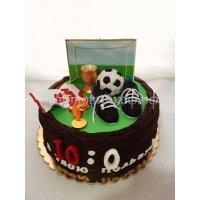 Торт для мужчин #74
