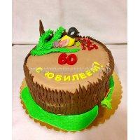 Торт для мужчин #72