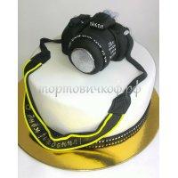 Торт для мужчин #75