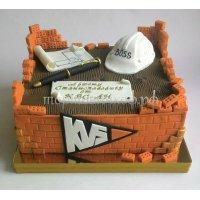 Торт для корпоратива #28