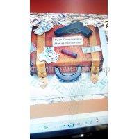 Торт для мужчин #78