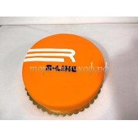 Торт для корпоратива #31