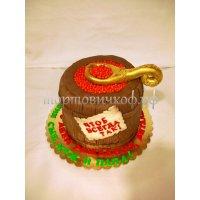 Торт для мужчин #85