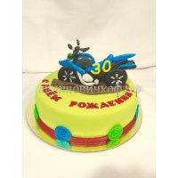 Торт для мужчин #88