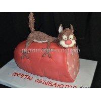 Торт для мужчин #92