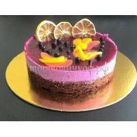 Фруктовые торты #31