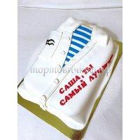 Торт для мужчин #97