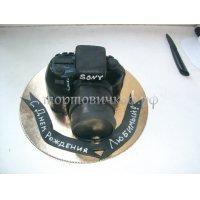 Торт для мужчин #99
