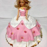 Детский торт #235