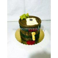 Торт для мужчин #112