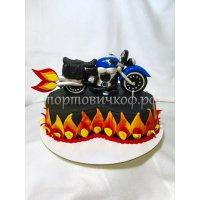 Торт для мужчин #113