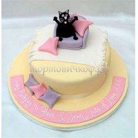 Торт для мужчин #116