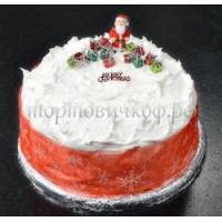 Торт Новый Год # 106
