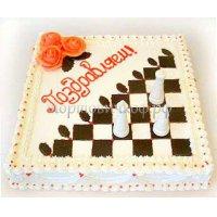 Торт для мужчин #122