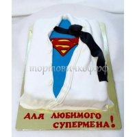 Торт для мужчин #130
