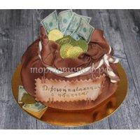 Торт для мужчин #131