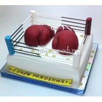 Торт для мужчин #139