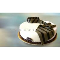 Заказать торт на день рождения - Бате