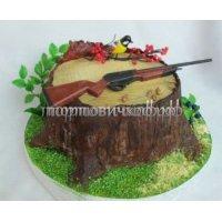 Торт для мужчин #138