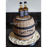 Торт для мужчин #147