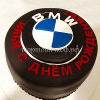 Торт для мужчин #150