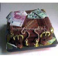 Торт для мужчин #153