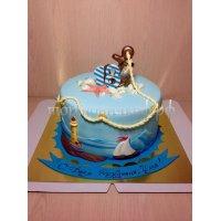 Торт для мужчин #29