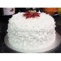 Торт Новый Год # 65