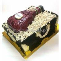 Торт для мужчин #42