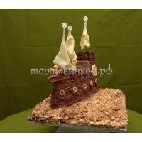 Торт для мужчин #48