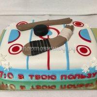 Торт для мужчин #50