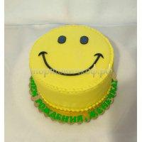 Торт для мужчин #56