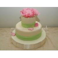 Торт для мамы - Новолунье