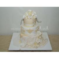 Торт для мамы - Гуру