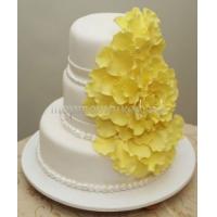 Торт для жены - Брилиант