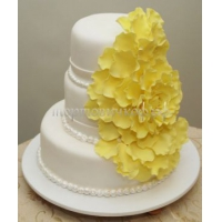 Торт для мамы - Брилиант