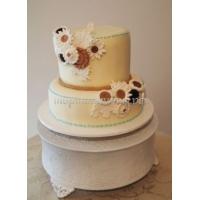 Торт для жены - Первенец