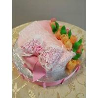 Торт для мамы - Приключения