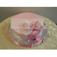 Торт для жены - Задиак