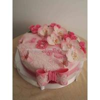 Торт для мамы - Ева