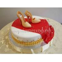 Торт для жены - Дорожка славы