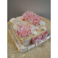 Торт - Дорой маме