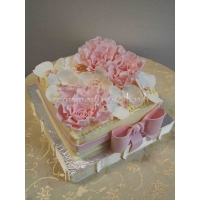 Торт - Дорой жене