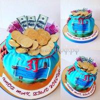Торт для мужчин #59