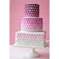 Vip торты (эксклюзив) # 33